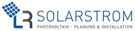 LR Solarstrom
